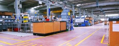 CCNL Industria Metalmeccanica 5 febbraio 2021 - art. 7, Sezione Quarta, Titolo VI - Servizi per la Formazione - contribuzione aziendale una tantum