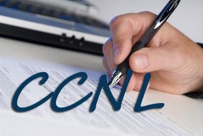 CCNL Industria Turistica - accordo di rinnovo del CCNL e circolare esplicativa