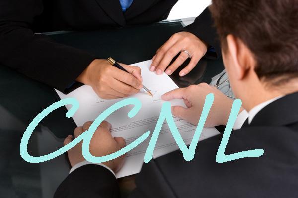 Ccnl laterizi e manufatti cementizi rinnovo ccnl for Ccnl legno e arredamento piccola e media industria
