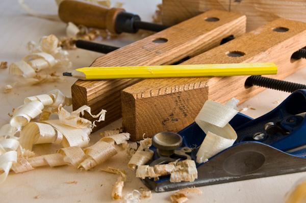 ccnl legno e arredo trattativa rinnovo ccnl legno