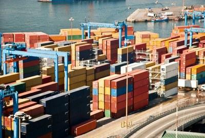 CCNL logistica, trasporto e spedizione - SANILOG – Versamento contributi per il semestre 15 maggio 2015 – 14 novembre 2015 – Circolare Sanilog n. 1 del 19.3.2015