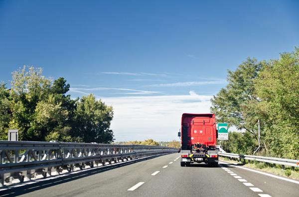 Ccnl logistica trasporto e spedizione sanilog for Ccnl legno e arredamento piccola e media industria