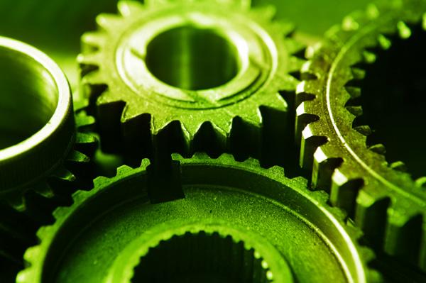 Ccnl metalmeccanici 5 dicembre 2012 software gestione for Ccnl legno e arredamento piccola e media industria