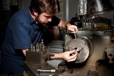 CCNL Metalmeccanici - Elemento Perequativo – Art. 13, Sezione quarta, Titolo IV, C.c.n.l. 5 dicembre 2012