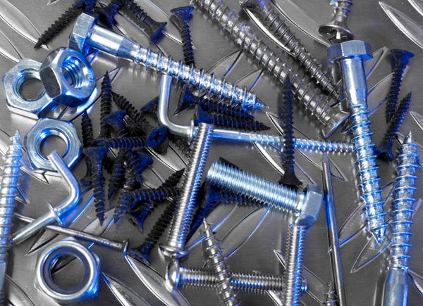 Ccnl metalmeccanici informativa n 2 trattativa per il for Ccnl legno e arredamento piccola e media industria