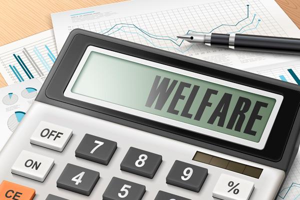 CCNL Metalmeccanici - Testo contrattuale sul welfare – art. 17, Sezione Quarta – Titolo IV
