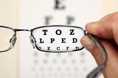 CCNL occhiali e articoli inerenti l'occhialeria - SANIMODA - Contributo anno 2019