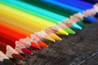 CCNL Penne e matite, spazzole e pennelli - accordo di rinnovo CCNL