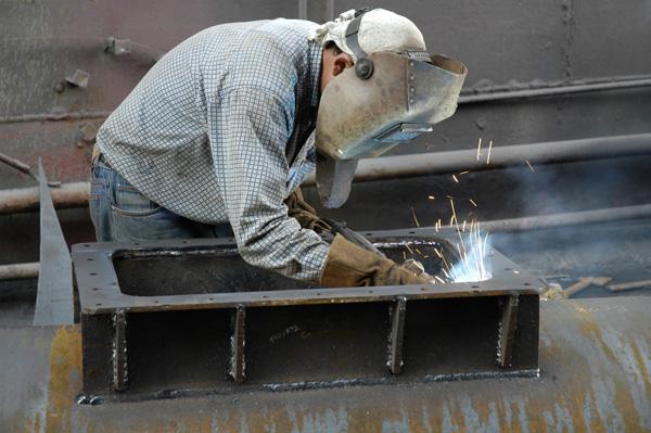 Ccnl per l industria metalmeccanica e della installazione for Ccnl legno e arredamento piccola e media industria