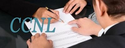 CCNL Servizi di pulizia e servizi integrati/multiservizi - Accordo per il rinnovo del CCNL