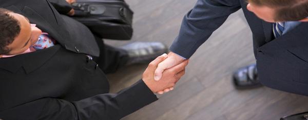 CCNL Servizi di pulizia e servizi integrati/multiservizi - Scioglimento riserva dell'accordo per il rinnovo del CCNL