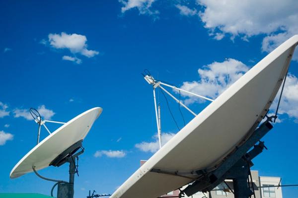 CCNL Telecomunicazioni - Accordo di Programma Rinnovo CCNL TLC 23 novembre 2017