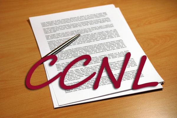 Ccnl terziario distribuzione e servizi presentata la for Ccnl terziario distribuzione e servizi