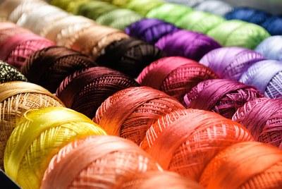 CCNL Tessile-Abbigliamento-Moda - Accordo 2 Agosto 2019 -  Contribuzione a Sanimoda