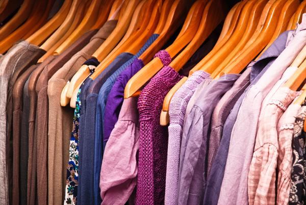Ccnl tessili abbigliamento moda disciplina degli importi for Ccnl legno e arredamento piccola e media industria