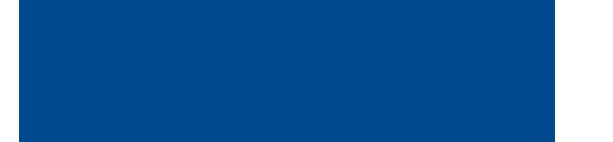 Ccnl dirigenti di aziende del terziario della for Ccnl legno e arredamento piccola e media industria
