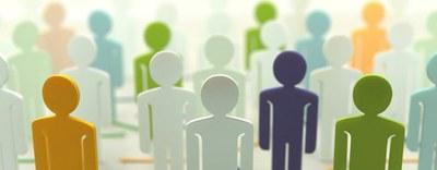 Le imprese nuove associate ad Assolombarda  – 1° Quadrimestre 2019
