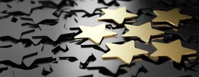 Sono riaperte le iscrizioni al premio Deloitte Best Managed Companies Award