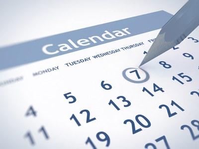 Stella al Merito del Lavoro 2018: scadenza termine di presentazione