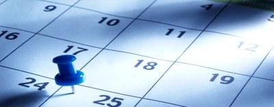 Stella al Merito del Lavoro 2019: scadenza termine di presentazione