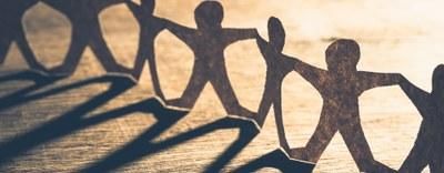 Le imprese nuove associate ad Assolombarda - 1° quadrimestre 2020