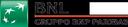 Logo BNL