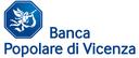 Logo Banca Popolare di Vicenza