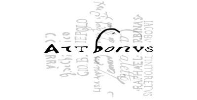 Chiamata alle Arti! Art Bonus e non solo!