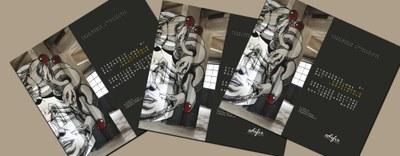 Presentazione libro: Strategie di rigenerazione del patrimonio industriale