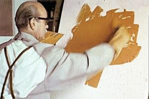 Visioni d'Arte - Arte e Impresa