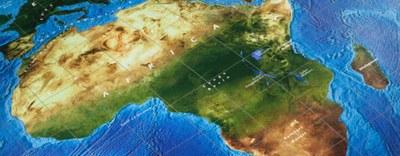 A Expo 2020 Dubai l'Africa protagonista di primo piano