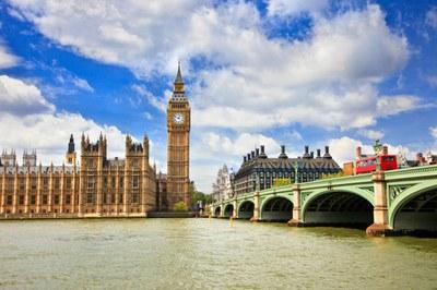 Expo 2015: progettazione e costruzione del padiglione inglese. Concorso internazionale e bando di gara