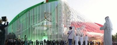 Expo 2020 Dubai: al via il bando per le attività di peer mentoring al Padiglione Italia