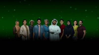 Expo 2020 Dubai cerca 30 mila volontari