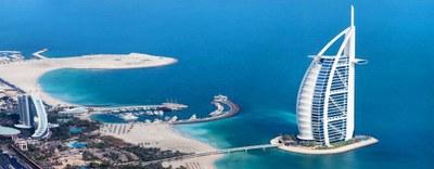 Expo 2020 Dubai: cresce la richiesta di servizi e logistica