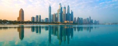 Expo 2020 Dubai: High Level Meeting e Global Business Forum Africa, 12 ottobre