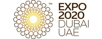 Expo 2020 Dubai: i numeri, le previsioni e le attese per l'evento dell'anno