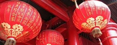 Expo 2020 Dubai: la Cina lo sceglie come grande palcoscenico