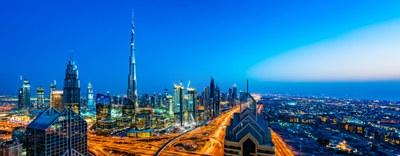 Expo 2020 Dubai: la Newsletter del Padiglione Italia - novembre