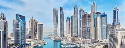 Innovation House a Dubai: Regione Lombardia e Fondazione Politecnico per la promozione del Made in Lombardy