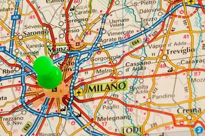 3° Rapporto sulla fiscalità locale nei territori di Milano, Lodi, Monza e Brianza