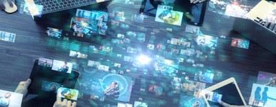 Adesione al servizio di consultazione delle fatture elettroniche: nuova proroga al 30 giugno 2021