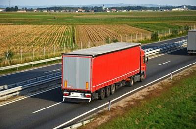 Chiarimenti relativi alla prova del trasporto dei beni oggetto di cessione intracomunitaria