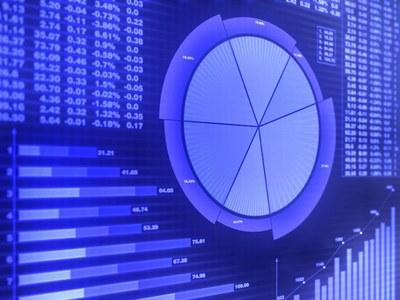 Credito d'imposta per la quotazione delle PMI, pubblicato il Decreto attuativo
