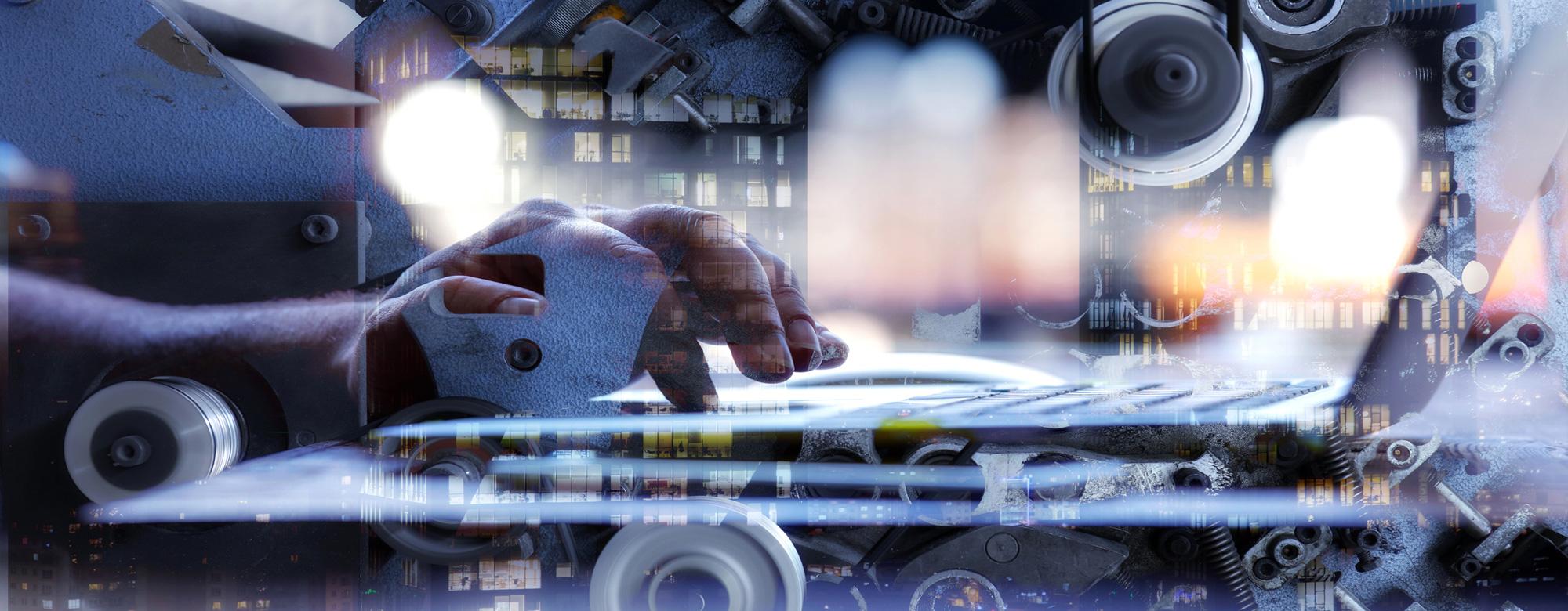 Credito d'imposta beni strumentali: come regolarizzare le fatture