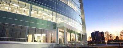 Decreto Rilancio - Credito d'imposta per le locazioni: approvato il modello per la cessione