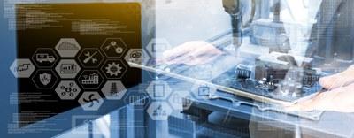 Fatturazione elettronica tramite il SdI per gli scambi commerciali di beni con San Marino