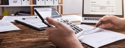 IVA indetraibile da pro-rata: secondo la cassazione è un costo generale di esercizio deducibile dal reddito per cassa