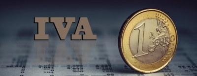 Le novità IVA contenute nel Decreto fiscale collegato alla manovra di Bilancio 2019