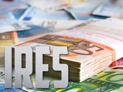 Legge di bilancio 2018 - norme retroattive che cambiano le regole di deduzione degli interessi passivi